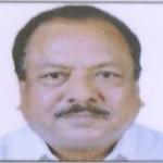 Vinod Kumar Bahmani